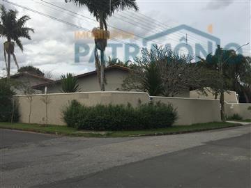 Casa Residencial À Venda, Vila Helena, Atibaia. - Ca0251