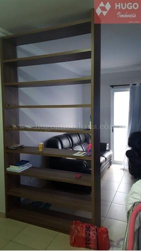 Apartamentos Em São José Dos Campos - 374