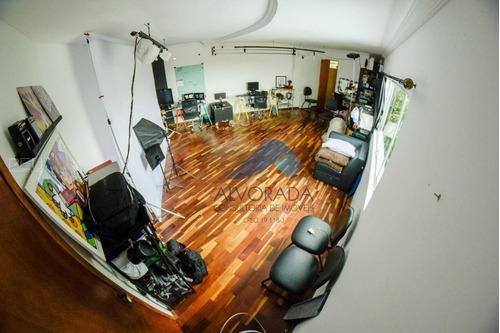 Imagem 1 de 30 de Prédio Com 2 Casas Residenciais, 984 M² - Venda Por R$ 3.000.000 Ou Aluguel Por R$ 15.000/mês - Centro - São José Dos Campos/sp - Pr0041