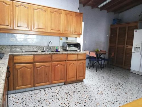 Imagen 1 de 14 de Venta Apartamento En Laureles Medellín