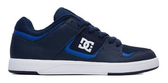 Zapatillas Dc Shoes Cure (bbw)