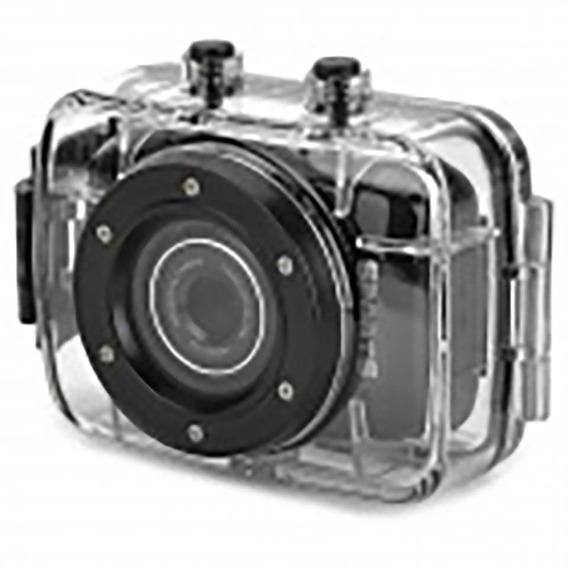 295186 D10 2.0 Lcd 720p 1.3mp 4x Digital Zoom Sob Encomenda