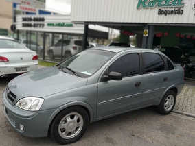 Chevrolet Corsa Sedan 1.8 Mpfi 8v, Art1520