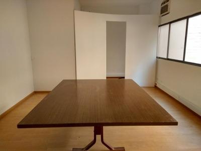 Oficinas En Arriendo Guayabal 594-20809