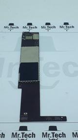 Placa Ipad Mini A1432 C/ Defeito Para Retirada De Componente