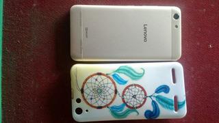 Motorola Lenovo 16gb,estar Zero E Vendendo Barato