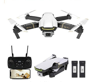 Goolrc Gw89 Rc Drone Con Cámara 1080p Hd