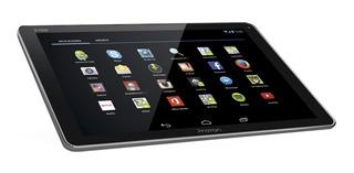 Tablet 10 Pulgadas X-view 16gb 2gb Titanium Pro Android 9