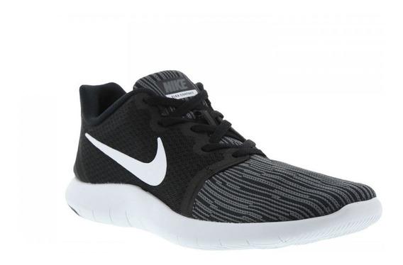 Tênis Nike Flex Contact 2 Masculino Corrida Original
