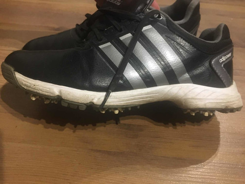 Ordinario Astronave Costoso  Zapatos Para Golf Adidas - Calzado, Usado en Mercado Libre Argentina