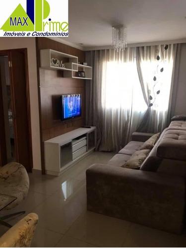Apartamento - Ap00724 - 69204768