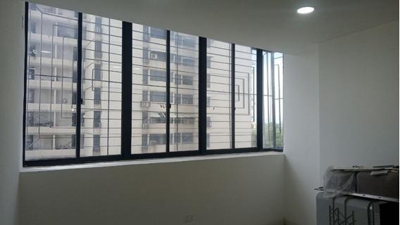 Hermoso Apartamento Res.greco San Jacinto 04243573497
