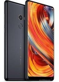 Xiaomi Mi Mix 2 6gb 128gb Smartphone. Pronta Entrega!