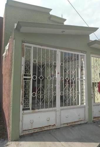 Casa En Venta En Hacienda Real De Tultepec, Tultepec, México