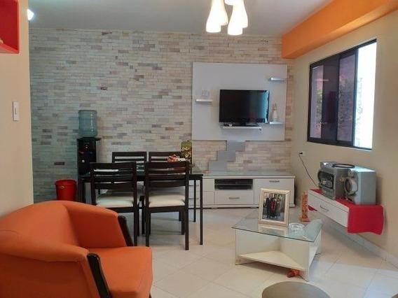 Apartamento Tipo Estudio Venta La Trigaleña 20-11849 Maria Z