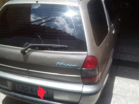 Fiat Palio Weekend 1.6 Sport 5p 1998