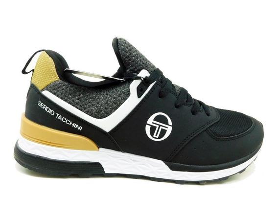 proporcionar una gran selección de venta caliente más nuevo envio GRATIS a todo el mundo Zapatos Dorados Hombre - Ropa y Accesorios en Mercado Libre ...