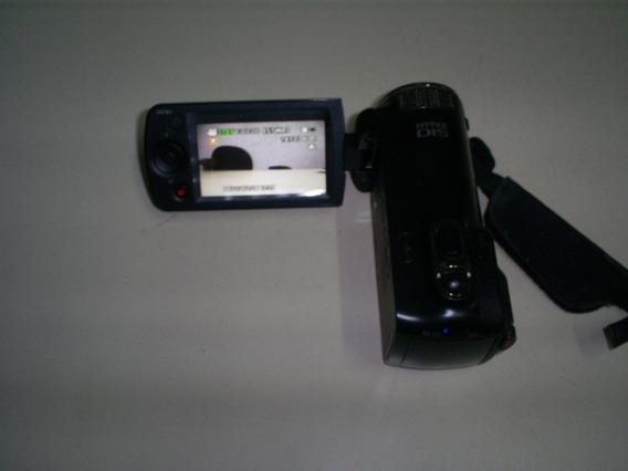 Camera Digital Samsung Hyper Dis