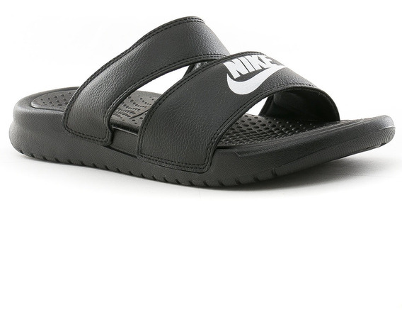 Chinelas Wmns Benassi Duo Ultra Slide Nike