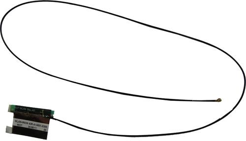 Antena Wireless Notebook Netbook / 43r-a14001-0300