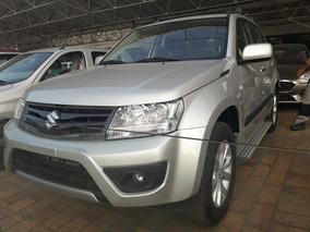Suzuki Grand Vitara Glx Sport