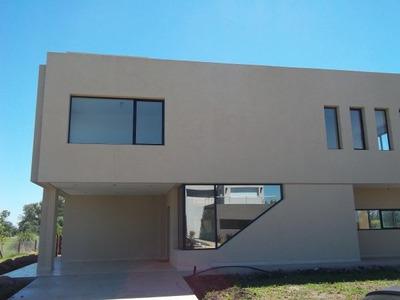 Hermosa Casa En Venta A Estrenar En San Eliseo