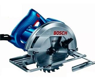 Sierra Circular Bosch 7.1/4
