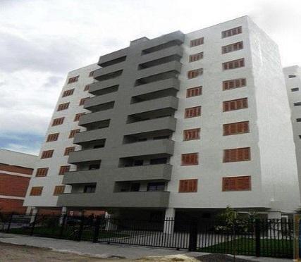 Apartamento Para Venda Em Novo Hamburgo, Ideal, 2 Dormitórios, 2 Banheiros, 1 Vaga - Jva428_2-749121
