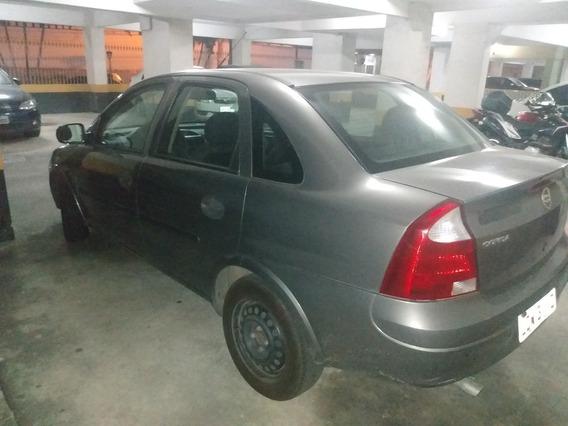 Vendo Gm/chevrolet Corsa Maxx 1.0 Sedan 2003/2004 -completo