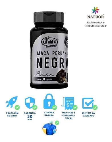 maca peruana negra onde comprar