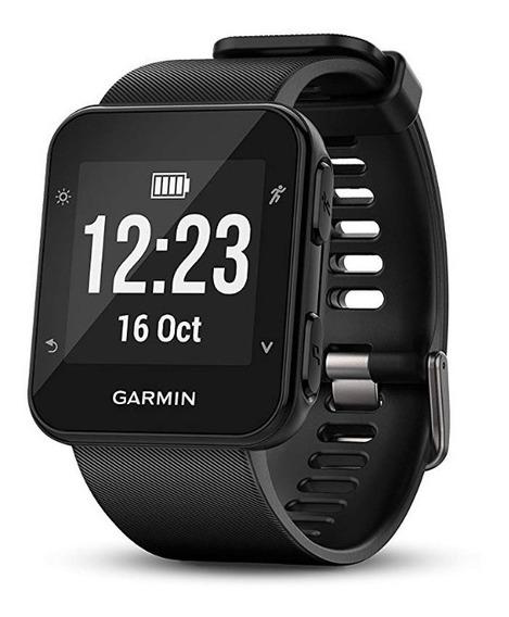 Reloj Garmin Forerunner 35 Gps Correr/caminar
