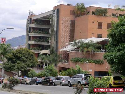 Ad Locales En Venta Ap Mr Mls #18-5266 -- 0414-2354081