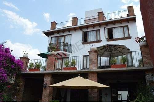 Hermosa Casa En Tepepan-ampliación Tepepan-la Noria- Xochimilco-209 M2 De Terreno