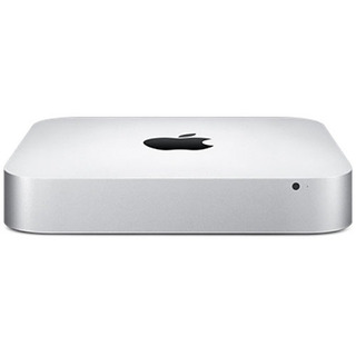 Apple Mac Mini Mrtt2ll/a Intel Core I5 3.0ghz / Memória 8gb