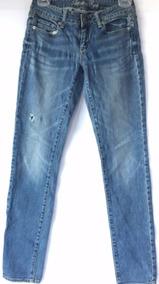 Ropa Paca Pantalon Mezclilla Calidad 3 Con 50 Pzs