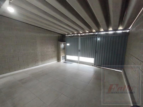 Imagem 1 de 12 de Casa Para Venda Em Itatiba, Jardim Galetto, 2 Dormitórios, 1 Banheiro, 2 Vagas - Ca0051_2-1144000