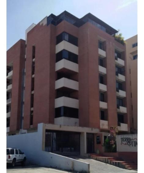 Terracotta, Apartamento En Venta, Lechería