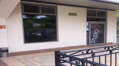Local 31a En Renta En Plaza Casa Grande, Saltillo, Coahuila