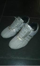 Tênis adidas Kundo Original