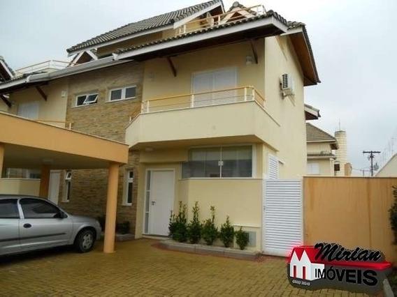 Casa - Ca00608 - 2253469