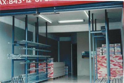 Tablaroca Instalacion Muros Y Plafones