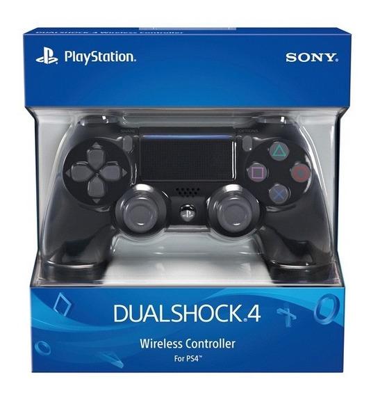 Joystick Sony Dualshock 4 Ps4 Original - Factura A / B