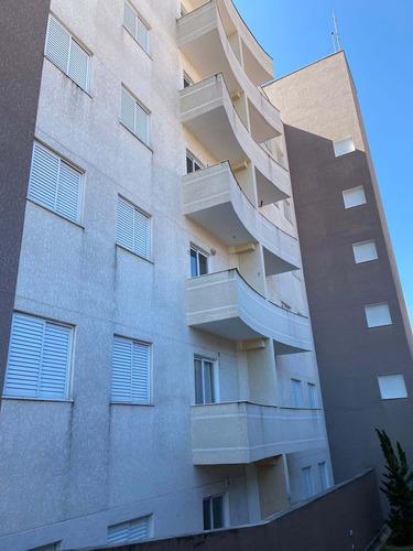 Imagem 1 de 30 de Apartamento À Venda No Bairro Taboão - Bragança Paulista/sp - Sp - Ap0001_adelia