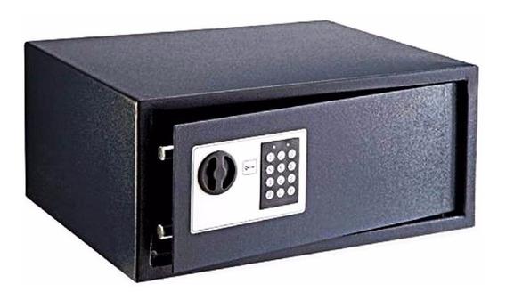 Caja Fuerte Digital Importada Notebook Seguridad Calidad Hogar Oficina Factura A Envios Gratis $0