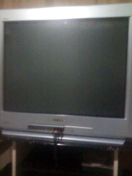 Tv Sony 32 Pl