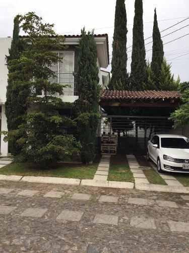 Casa En Venta Villas Del Ixtepete $ 2´350,000.00