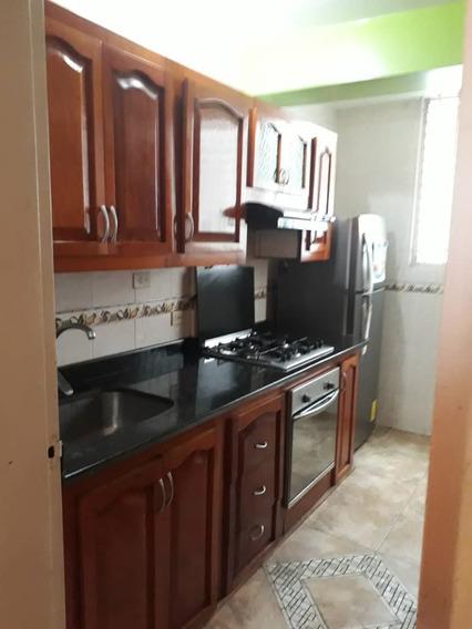 Gheizel Lugo Vende Apartamento En Prebo Sda-644