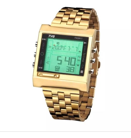 Relógios De Alta Qualidade Homem