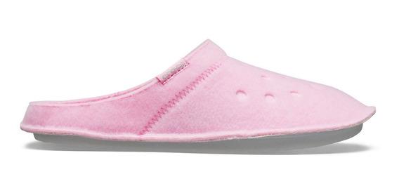 Crocs Originales Classic Slipper 203600 Pantuflas Asfl70
