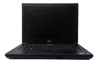 Computadores Portátiles Intel Core I5 1 Tera Ó 240 Ssd